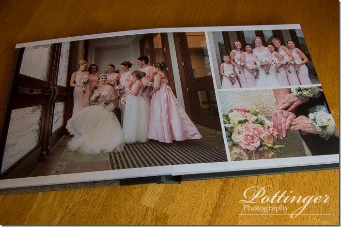 PottingerPhotoCoffeeTableBookCincinnatiWeddingPhotographers-5585