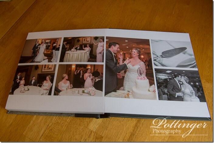 PottingerPhotoCoffeeTableBookCincinnatiWeddingPhotographers-5594