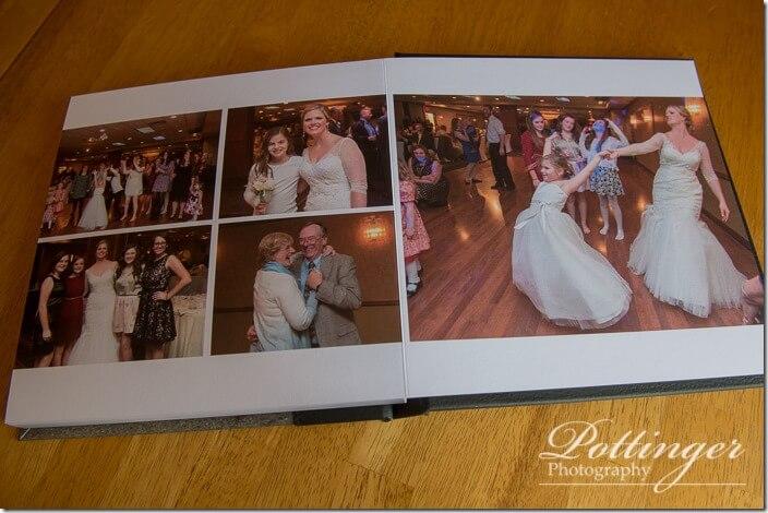 PottingerPhotoCoffeeTableBookCincinnatiWeddingPhotographers-5596