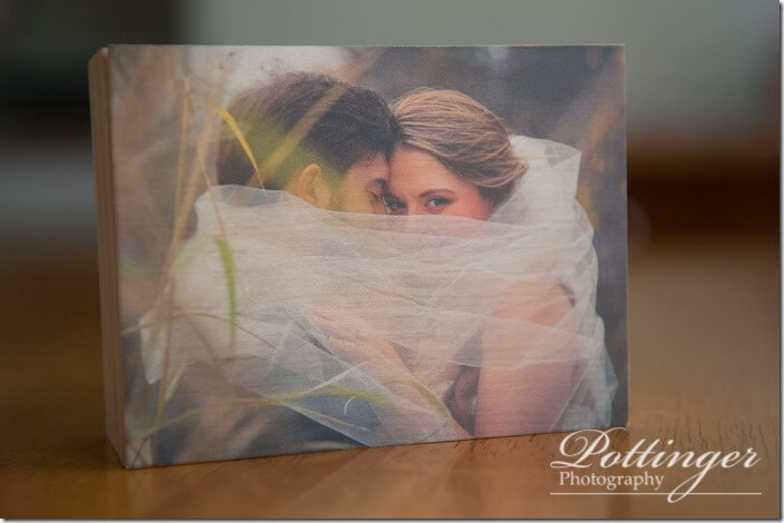 PottingerPhotoWoodenUsbBoxCincinnatiWeddingPhotographers-3631