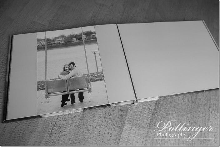 PottingerPhoto-5602