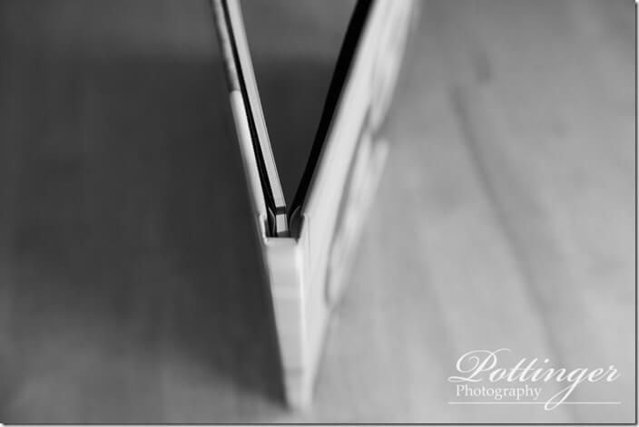 PottingerPhoto-5608