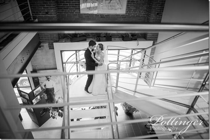 PottingerPhotoCincinnatiSt.XavierChurchLongworthHallwedding-35