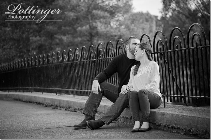 PottingerPhotoAultParkCincinnatiWeddingPhotographers-0056