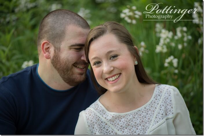 PottingerPhotoAultParkCincinnatiWeddingPhotographers-9827