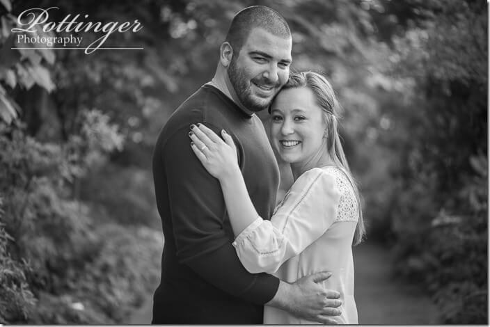 PottingerPhotoAultParkCincinnatiWeddingPhotographers-9859