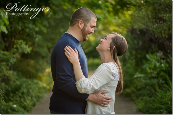 PottingerPhotoAultParkCincinnatiWeddingPhotographers-9864
