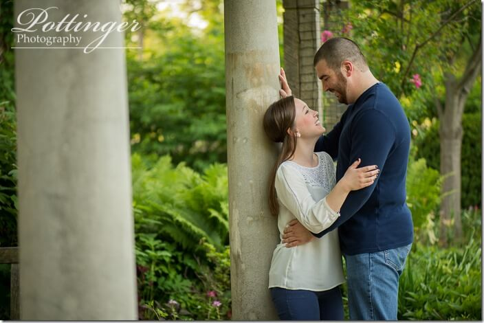 PottingerPhotoAultParkCincinnatiWeddingPhotographers-9870