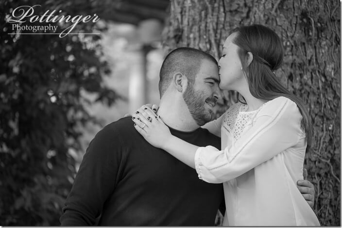 PottingerPhotoAultParkCincinnatiWeddingPhotographers-9946