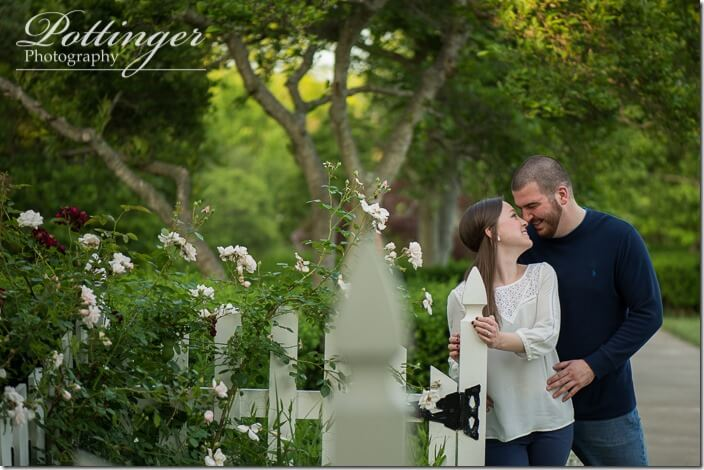 PottingerPhotoAultParkCincinnatiWeddingPhotographers-9962
