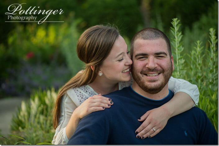 PottingerPhotoAultParkCincinnatiWeddingPhotographers-9980
