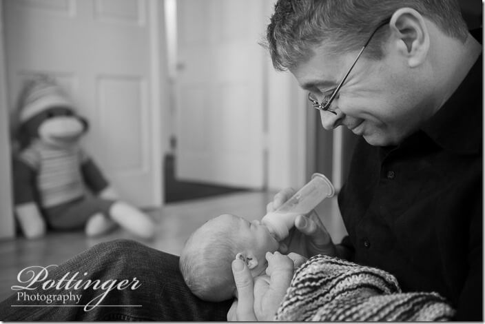 PottingerPhotoCincinnatinewbornphotographerstudio-5888