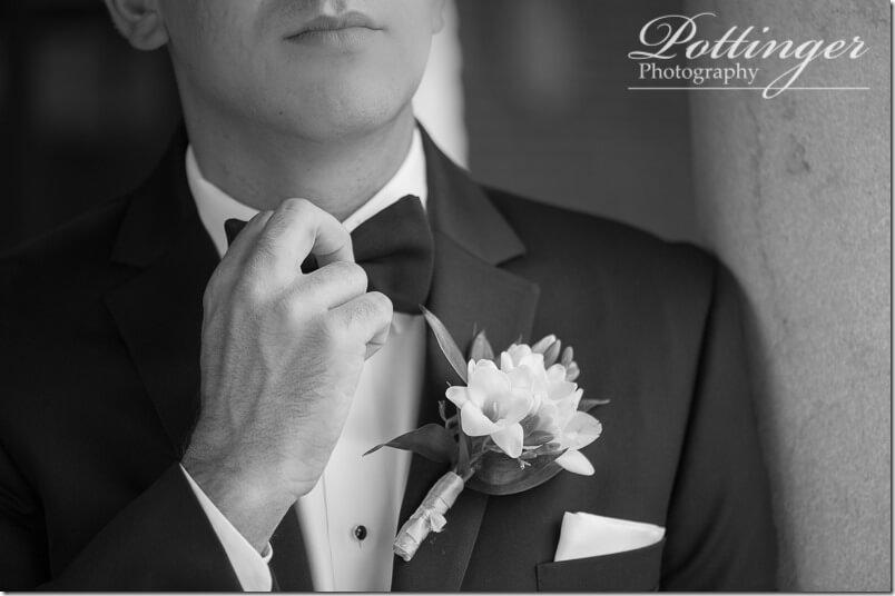 PottingerPhotoDaytonArtInstitutewedding-18
