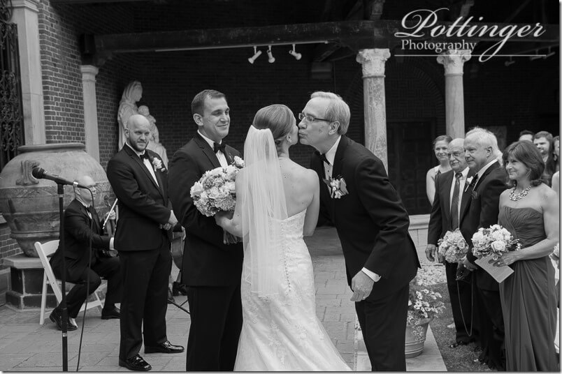 PottingerPhotoDaytonArtInstitutewedding-19