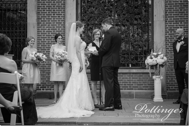 PottingerPhotoDaytonArtInstitutewedding-23
