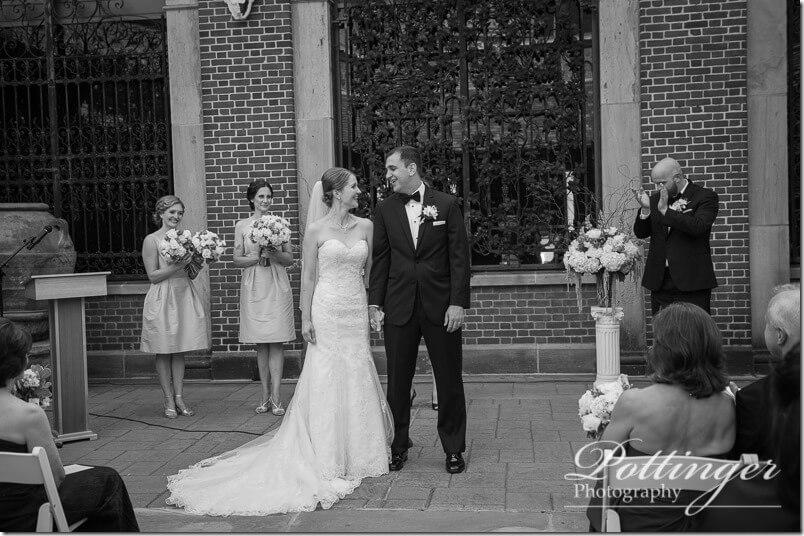 PottingerPhotoDaytonArtInstitutewedding-25