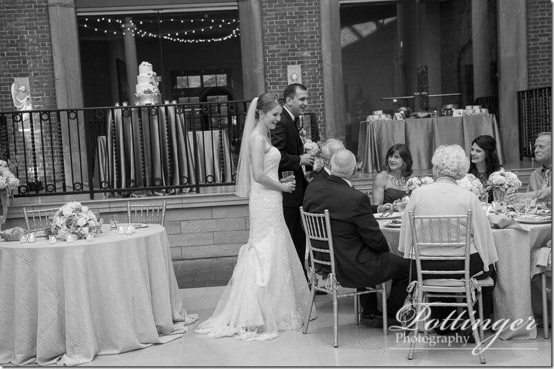 PottingerPhotoDaytonArtInstitutewedding-36