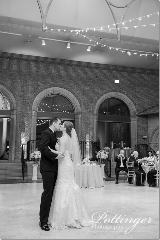 PottingerPhotoDaytonArtInstitutewedding-41