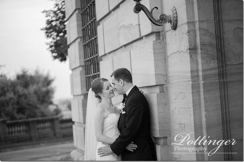 PottingerPhotoDaytonArtInstitutewedding-44