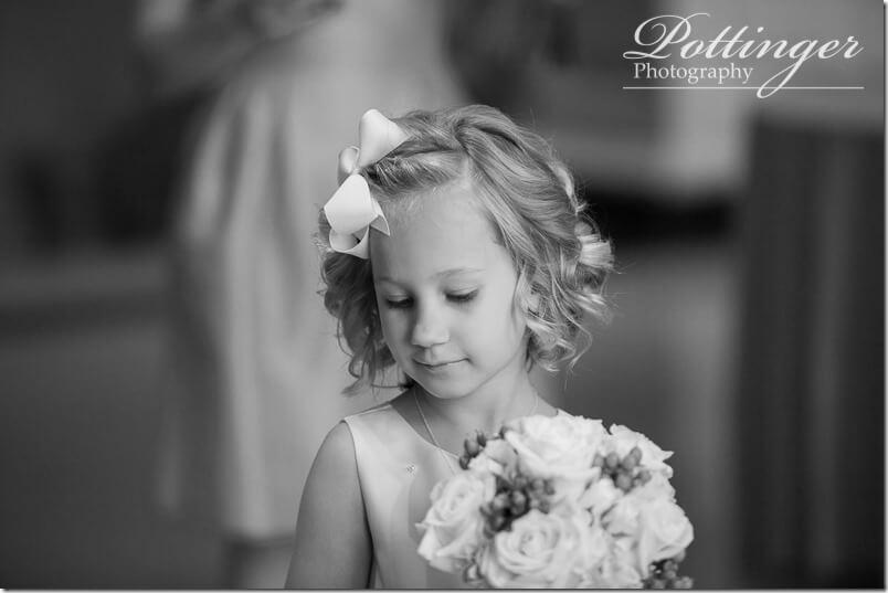 PottingerPhotoDaytonArtInstitutewedding-8