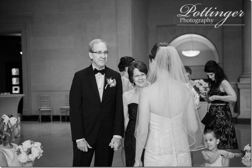 PottingerPhotoDaytonArtInstitutewedding-9