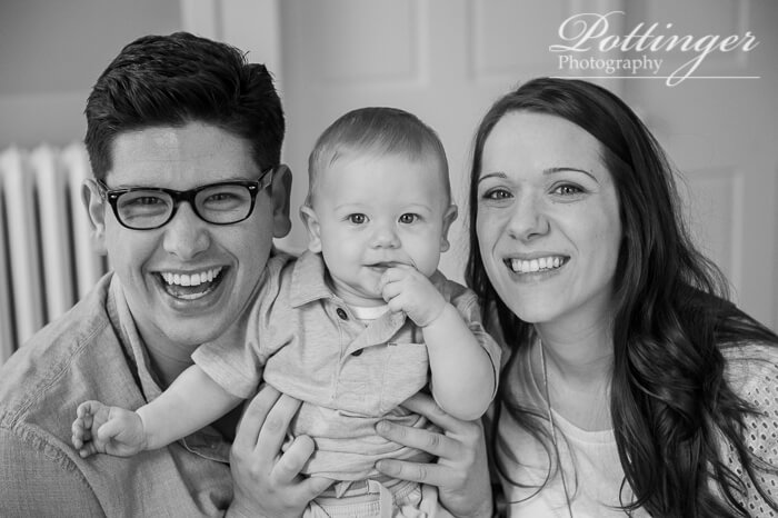 PottingerPhotoCincinnatiPortraitPhotographer-6034