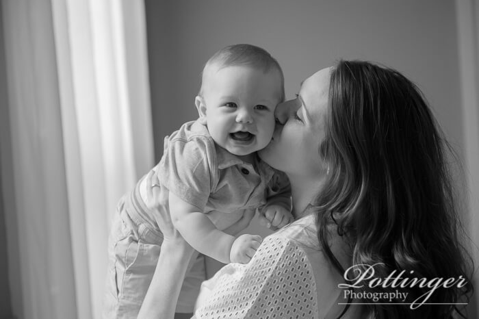 PottingerPhotoCincinnatiPortraitPhotographer-6166