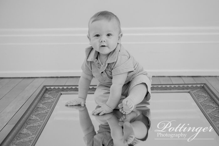 PottingerPhotoCincinnatiPortraitPhotographer-6303