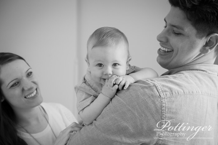 PottingerPhotoCincinnatiPortraitPhotographer-6354