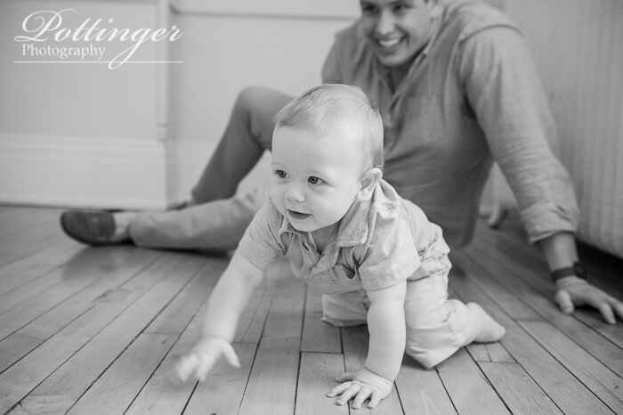 PottingerPhotoCincinnatiPortraitPhotographer-6421