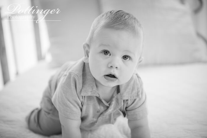 PottingerPhotoCincinnatiPortraitPhotographer-6482