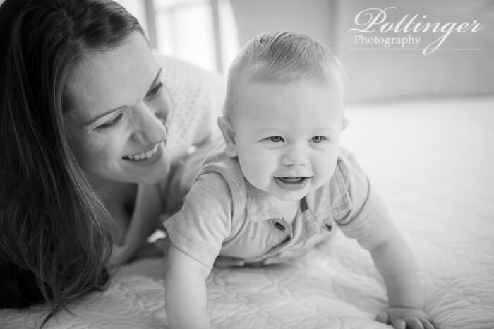 PottingerPhotoCincinnatiPortraitPhotographer-6489