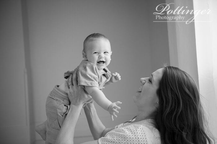 PottingerPhotoCincinnatiPortraitPhotographer-6505