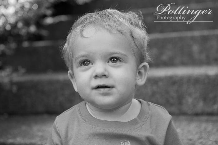 PottingerPhotoCincinnatiPortraitPhotographerAultPark-5476