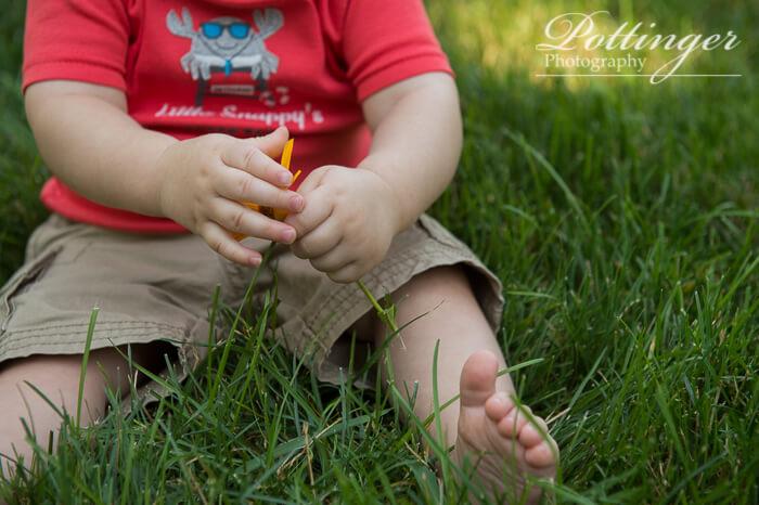 PottingerPhotoCincinnatiPortraitPhotographerAultPark-5528