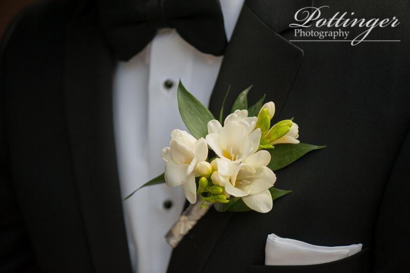 PottingerPhotoDaytonArtInstitutewedding-17