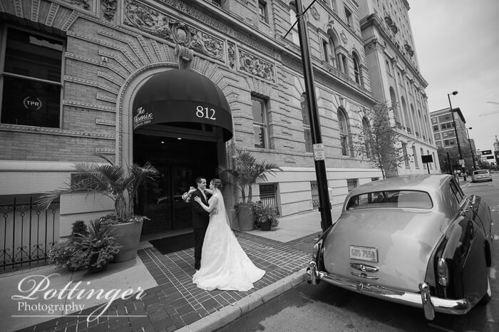 PottingerPhotoThePhoenixdowntownCincinnatiwedding-00