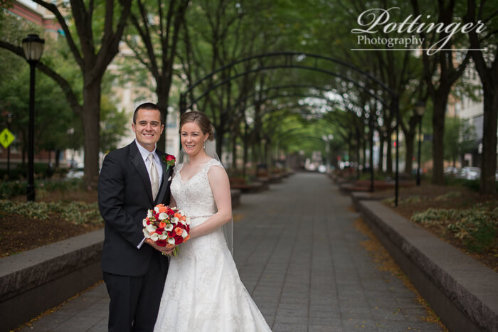 PottingerPhotoThePhoenixdowntownCincinnatiwedding-22