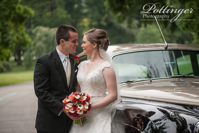 PottingerPhotoThePhoenixdowntownCincinnatiwedding-28
