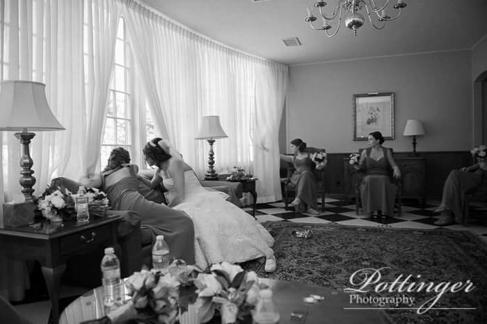 PottingerPhotoCincinnatiWeddingPhotographersTheBell-24