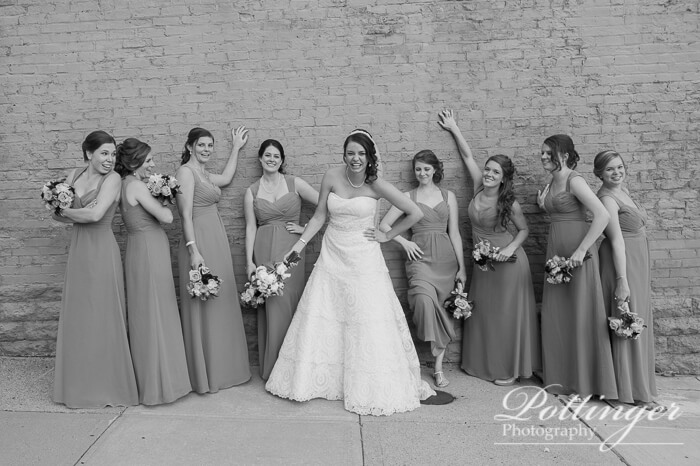 PottingerPhotoCincinnatiWeddingPhotographersTheBell-34