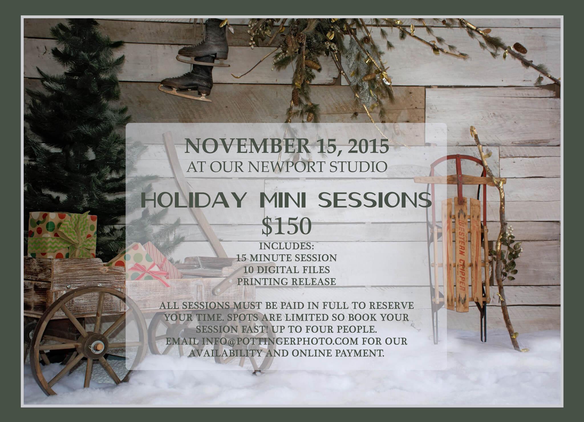 HolidayMiniSessionsBorder