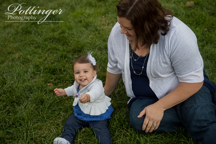 PottingerPhoto-10