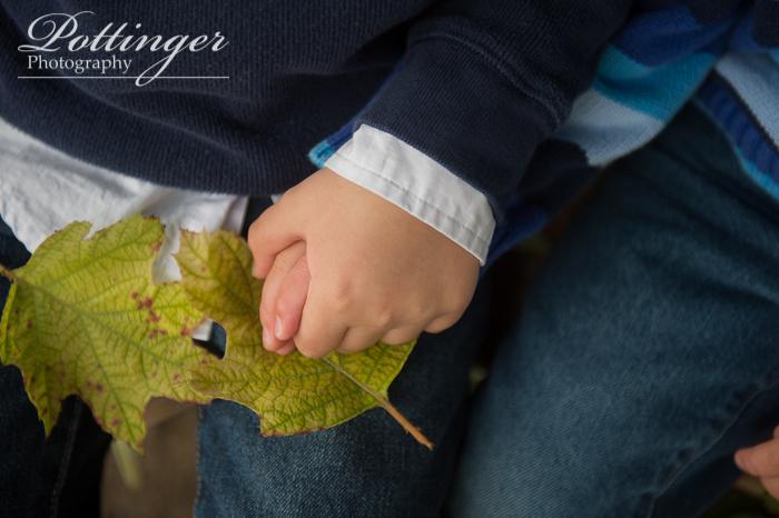 PottingerPhoto-15