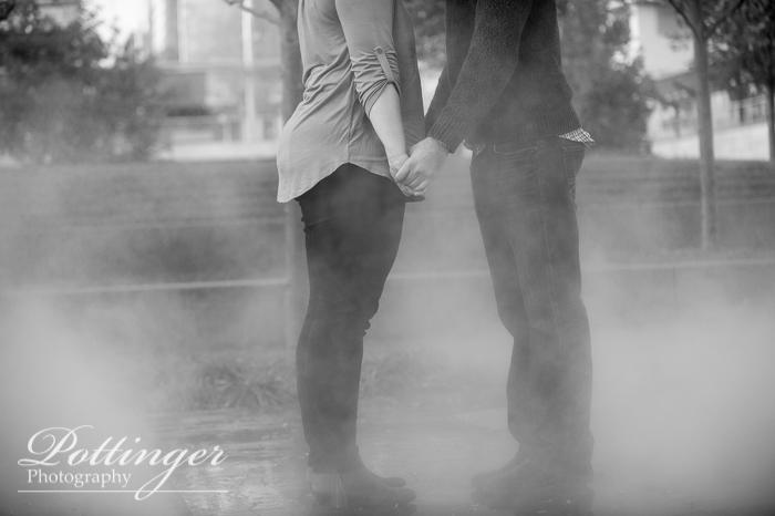 PottingerPhotoSmaleParkEngagement-02
