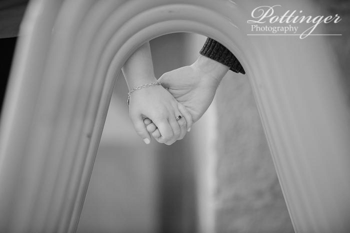 PottingerPhotoSmaleParkEngagement-12