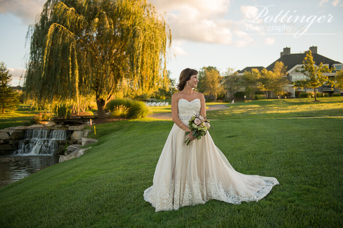 PottingerPhotoTPCRiverBendwedding-29b