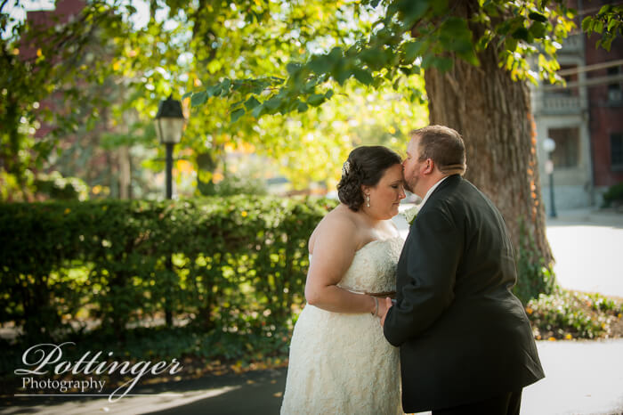 PottingerPhotoTheGrandwedding-00