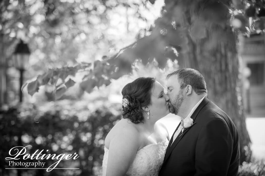 PottingerPhotoTheGrandwedding-13