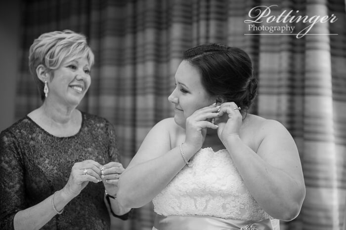 PottingerPhotoTheGrandwedding-3